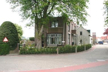 Dirkdoensweg 2, Ouddorp
