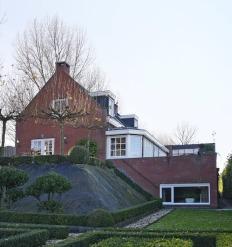 Molendijk 7, Den Bommel