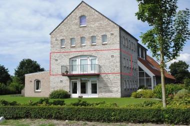 Dorpsweg 413, Ouddorp