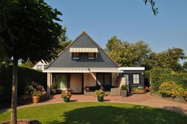 Zomerhof 2A, Ouddorp