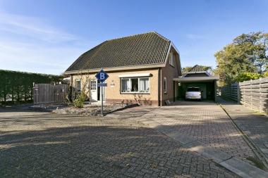 Stenenbaak 26, Ouddorp