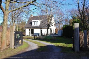 Noordzeepark-Grevelingen 51, Ouddorp