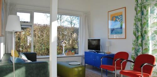 Prinsenhof 83, Ouddorp