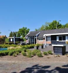 Prins Hendrikweg 38, Ouddorp