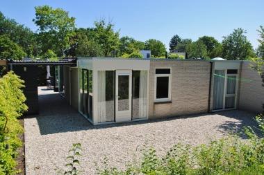 Klepperstee-Berk 14, Ouddorp