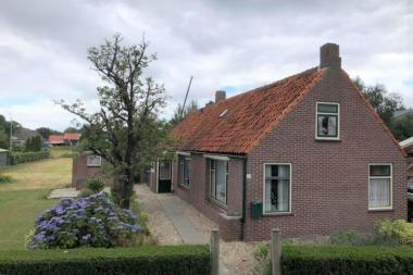 Marijkeweg 5, Ouddorp