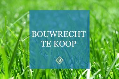 Bouwrecht vrije keus Goeree-Overflakkee, Middelharnis