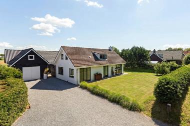 Koolweg 36A, Ouddorp