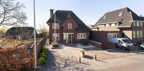 Rijksstraatweg 191, Ridderkerk
