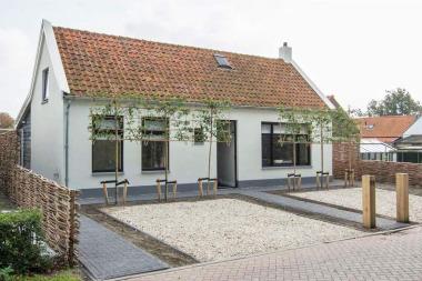 Hazersweg 59, Ouddorp