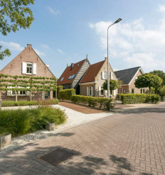 Havenweg 29, Ouddorp